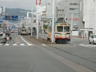 Cimg0027